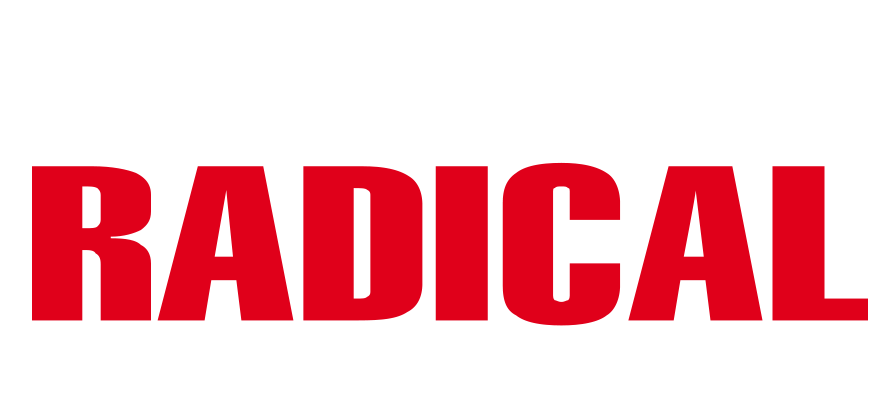 logo_radical_header
